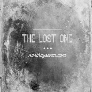 The Lost One | A click and a whir echoed through the room as the last piece fell into place, life thrummed into the hulk of scraps the craftsman had painstakingly cobbled together with care. | Read More!
